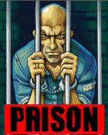 Prison 320x240 Nokia X5-1 Game