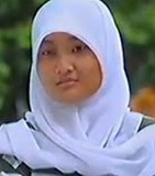 Fatin Shidqia Lubis - Rumor Has It - X Factor Indonesia - Gala Show -edi raih gaji dollar