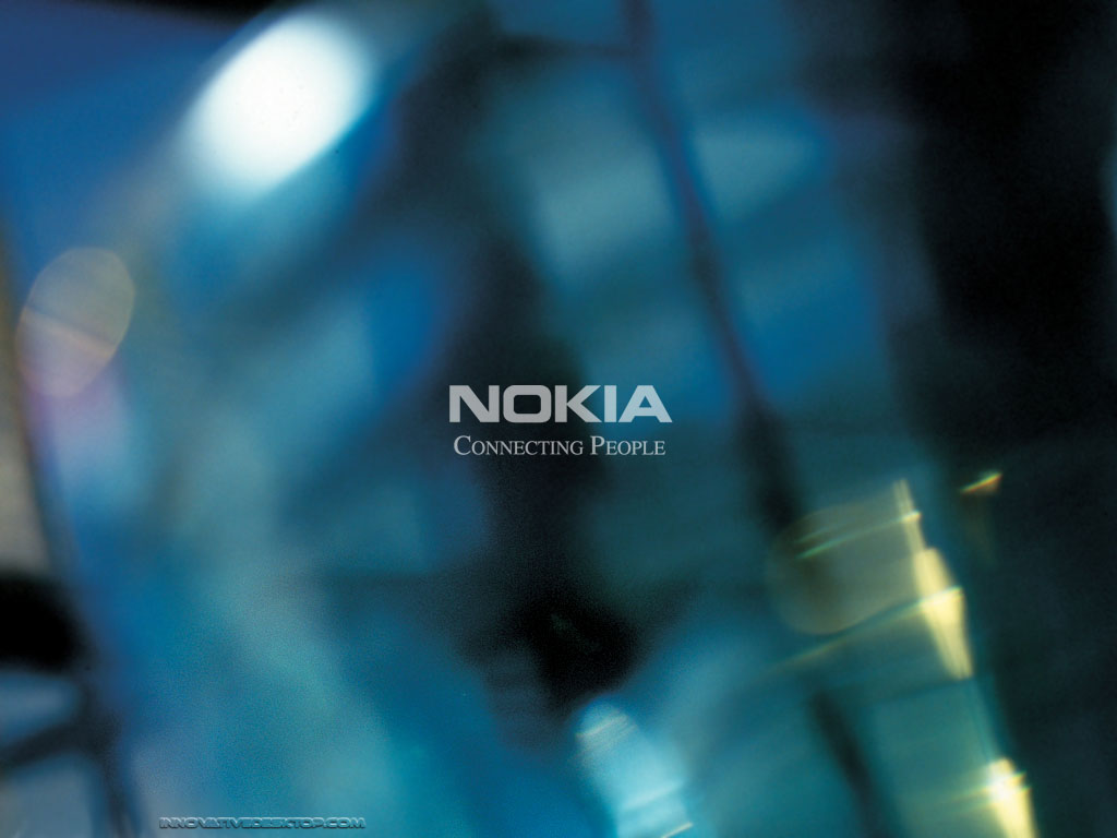 Love Wallpapers For Nokia E5 : Wallpaper Nokia E5 Free Download Free Download Wallpaper DaWallpaperz