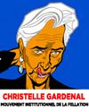http://1.bp.blogspot.com/--fbztQ6FX0Y/T7AiM6johmI/AAAAAAAAA18/WvHU6DpL53Y/s1600/christelle+gardenal.jpg