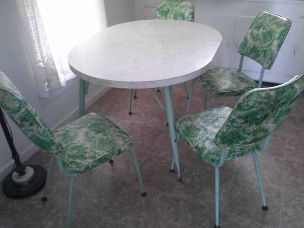 thou shall craigslist monday july 22 2013. Black Bedroom Furniture Sets. Home Design Ideas