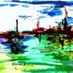 'Amor-Port I (Ramon Navarro Bonet)'