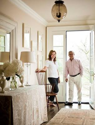 Phoebe Howard Amusing The Style Saloniste Decorator I Love Bravo Phoebe Howard Design Ideas