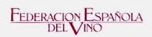 Federación Española del Vino