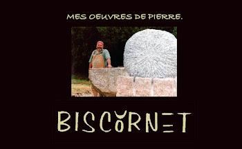 WWW.BISCORNET.COM