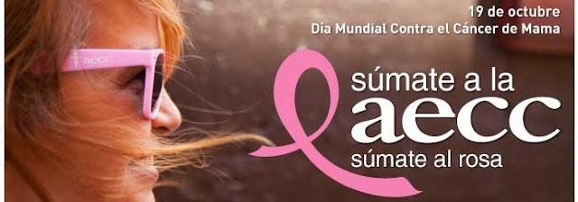 dia-contra-cancer-de-mama