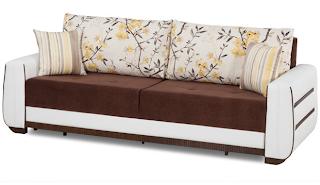 kilim venüs kanepe fiyatı ve özellikleri