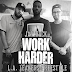 "Audio:  Jay Rock ""Work Harder (Freestyle)"""