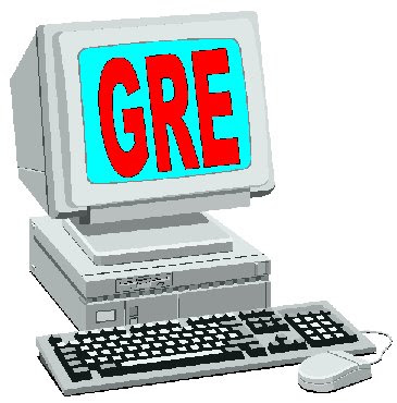 GRE Exam Changes