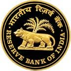 RBI ASSISTANT RECRUITMENT 2014