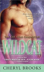 Wildcat (paid link)