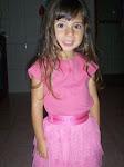 A minha Princesa