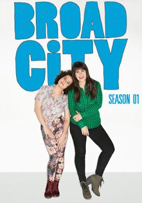 broad-city-season-two