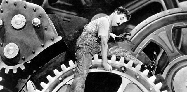 Imprudencia temeraria del trabajador y Derecho laboral