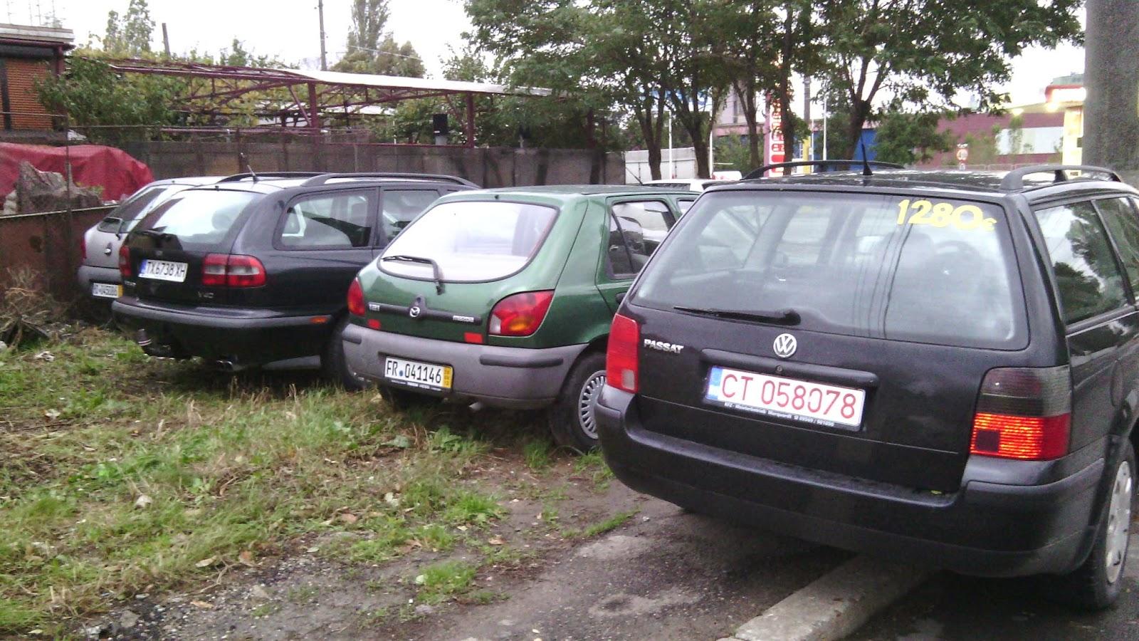 http://tractariautoconstanta.blogspot.ro/2014/09/masini-ieftine-de-vinzare-sub-1000-euro.html