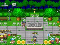 avatar-203-ghep-x2