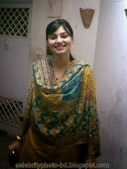 Deshi+girl+real+indianVillage+And+college+girl+Photos046