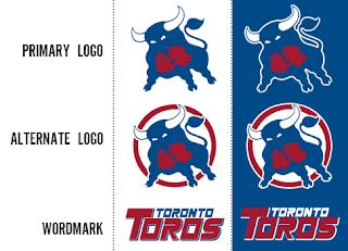 iihf amp toronto franchise concept hockeyjerseyconcepts