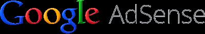 Pengalaman Diterima Google Adsense Dengan Cepat dan Mudah