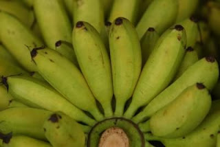 Bananas, Ripening Bananas, Ripening, How To Ripening Bananas, Banana Facts, Ripening Banana, Ripen Banana