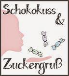 Schokokuss & Zuckerguß