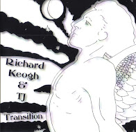 Richard Keogh & TJ - Transition