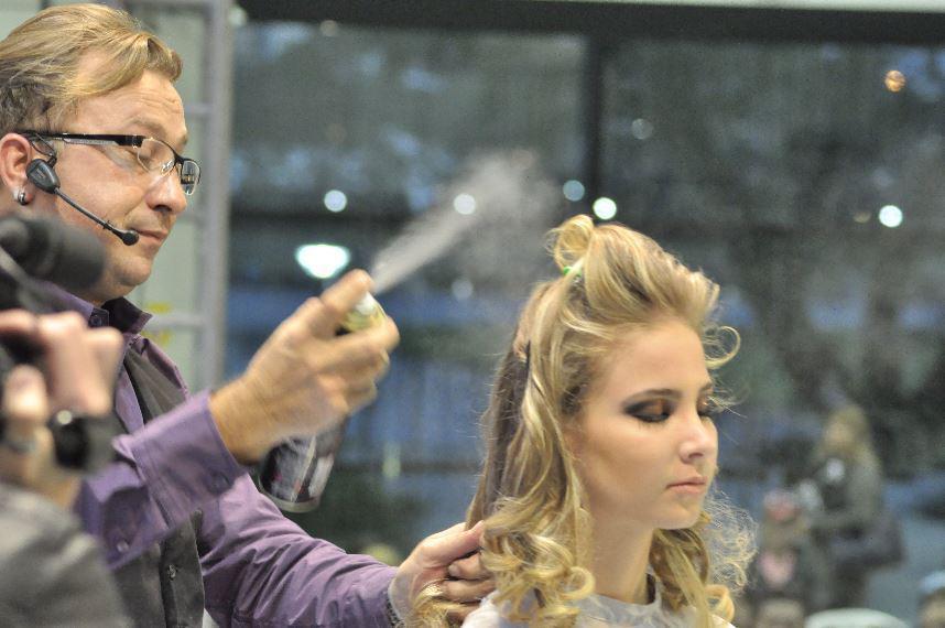 Paraná Hair Curitiba