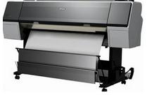 Download Printer Driver Epson Stylus Pro 9900