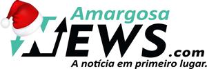 AmargosaNews - A notícia em primeiro lugar