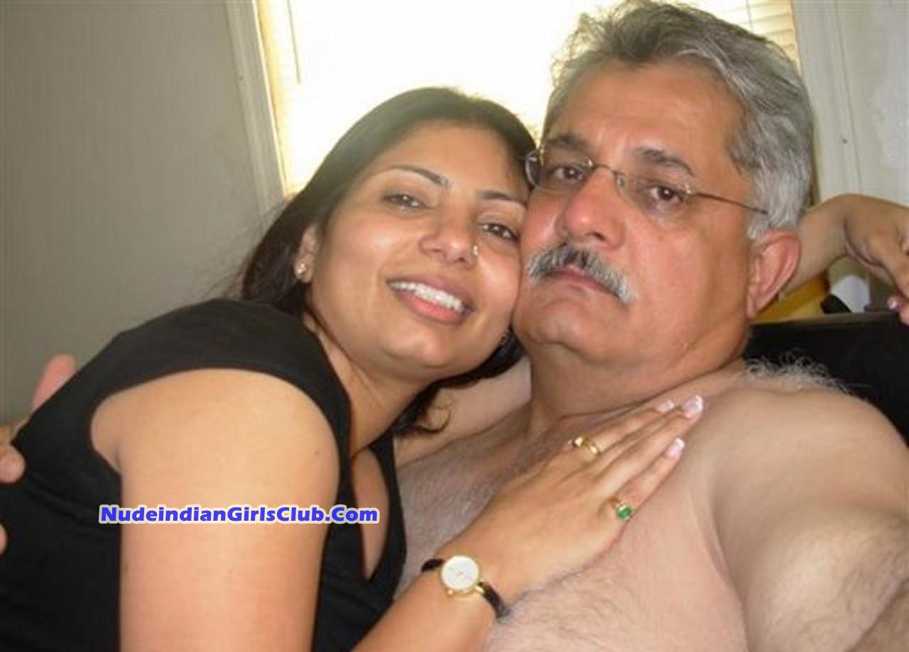 interracial sex with busty slutty ebony