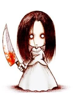 http://1.bp.blogspot.com/--fvNJrGnonk/TWZwuCn1pMI/AAAAAAAAJbk/_1-krXVQfZs/s1600/Hungry.jpg