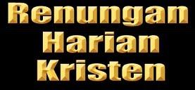 Renunan Harian Kristen