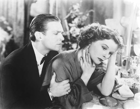 Katharine Hepburn Howard Hughes Relationship Katharine hepburn in �morning