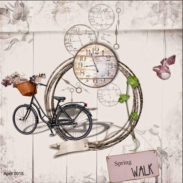 April 2015 - lo 1 - Spring Walk.