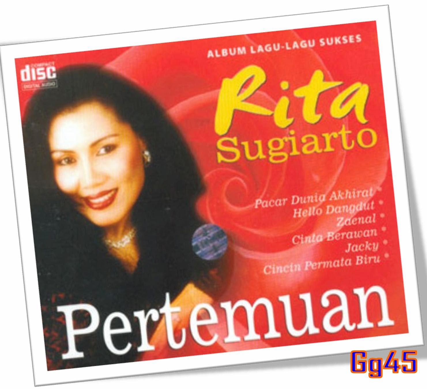 Dawload Lagu Mp3 Tamvan: Download Kumpulan Mp3 Lagu Rita Sugiarto Lengkap