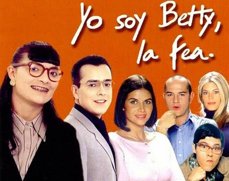 Las mejores telenovelas