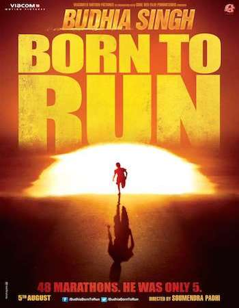 Budhia Singh Born to Run 2016 Hindi HD Official Trailer 720p Full Theatrical Trailer Free Download And Watch Online at world4ufree.org