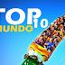 TOP10: as Montanha-Russas mais rápidas do Mundo!