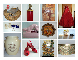 Items Pictured Are All Available In Our Ebay Store.