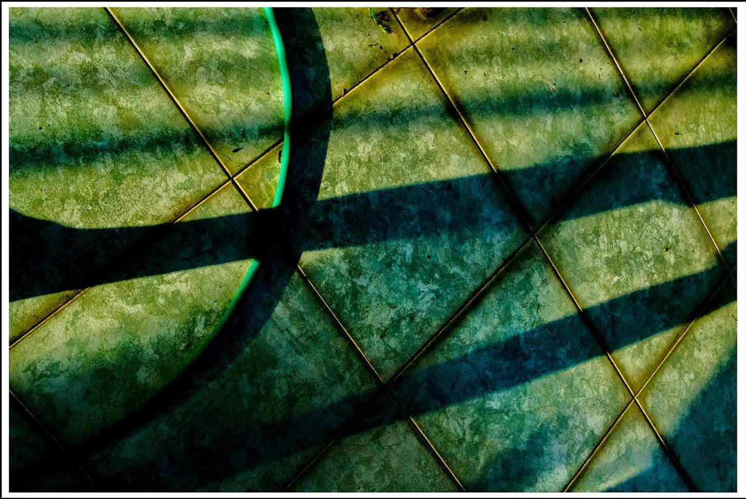 စုိးေနလင္း – အေကာင္းဆံုး အေကာင္းျမင္