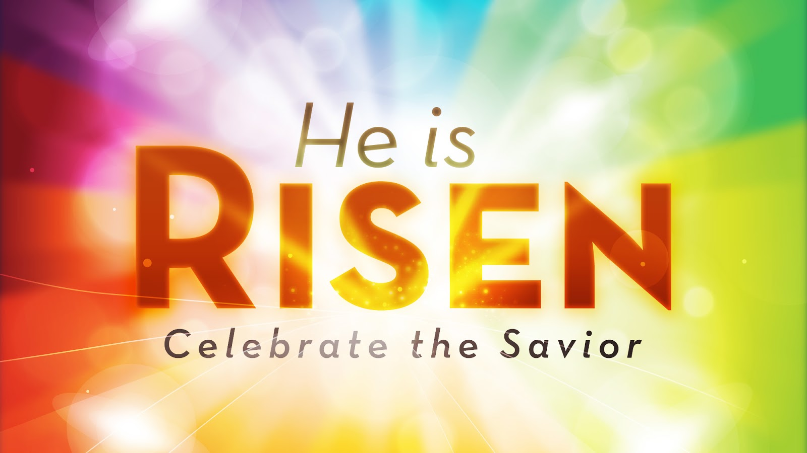 Displaying 17> Images For - He Is Risen Wallpaper...