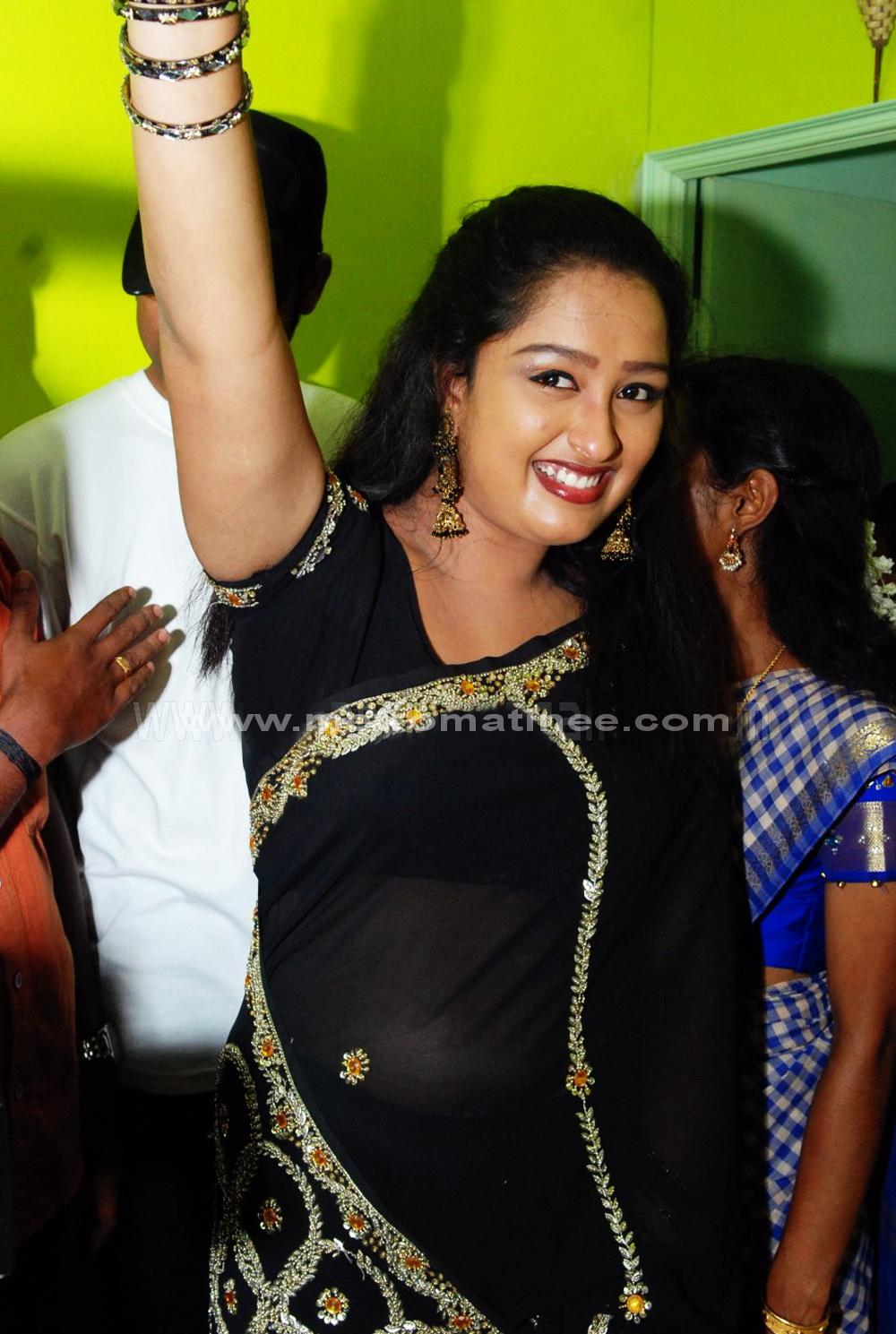 malayalam serial actress rare navel - photo #34