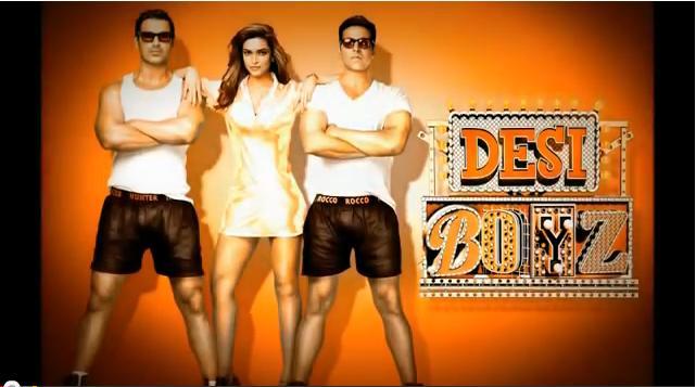 New Bollywood Dance Songs 2019  Best Bollywood Item