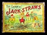 Jack-Straws