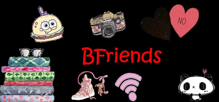 bfriends