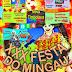 Festival do Mingau 2014 - programação oficial