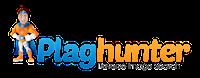 Logo Plaghunter