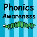 Phonics Awareness