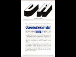 Archivio di UH