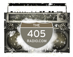 The405Radio.net
